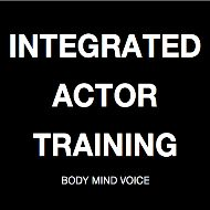 Integrated Actor Training Logo 190x190.jpg
